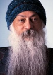 Osho Books In Malayalam Pdf Free Download