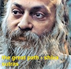 Osho Books on Indian Mystics Nanak Meera Krishna Shankracharya ...
