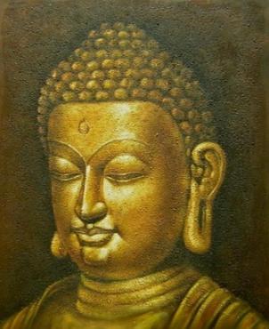 Gautam Buddha Enlightenment Gautam Buddha Nirvana or Moksha Gautam ...