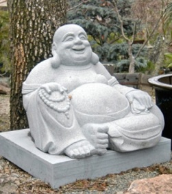 Osho on Zen Master Hotei, Osho on Laughing Buddha Hotei, Hotei ...