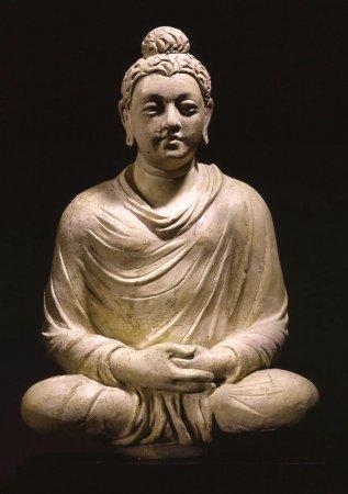 http://www.messagefrommasters.com/Life_of_Masters/Buddha/buddhagod.jpg