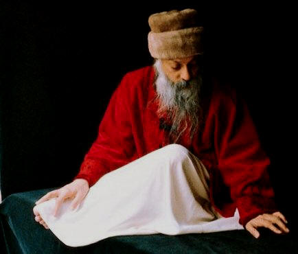 http://www.messagefrommasters.com/Life_of_Masters/Osho/osho_on_parenting.jpg
