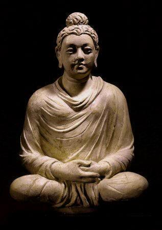 Vipassana Meditation of Buddha, Osho Vipassana meditation ...