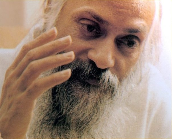 Osho on past life remembering
