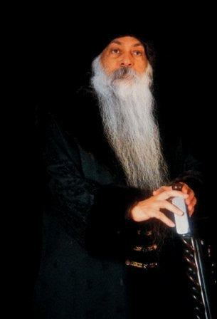 Osho on Sex outside of Marriage