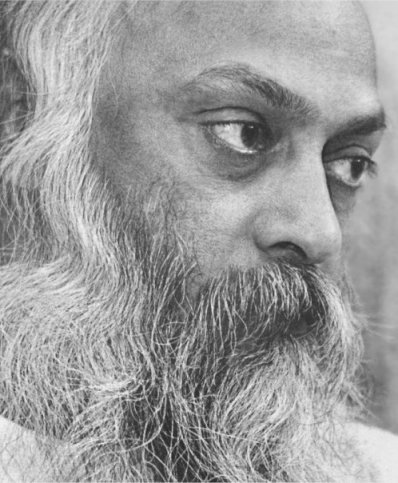 quotes about depression and sadness. Osho Quotes on Sadness