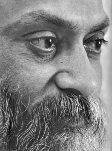 Osho Quotes on God