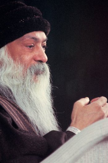 Osho on Aloneness and Loneliness
