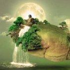 Spiritual Stories, Inspiring Spiritual Stories, Spiritual Stories ...