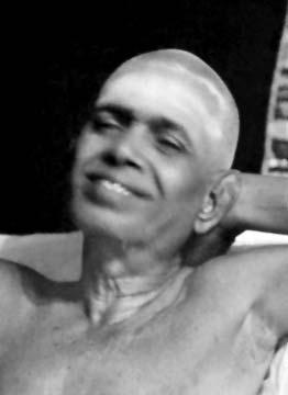 http://www.messagefrommasters.com/ramana_meditation/Ramana_maharshi_meditation.jpg